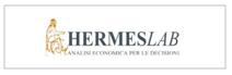 HermesLab